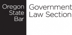 Government Law